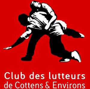 Club des lutteurs de Cottens et environs