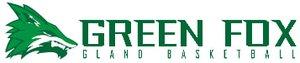 Gland Green Fox Basketball Club