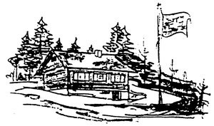 Ski club Perrefitte