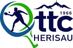 TTC Herisau