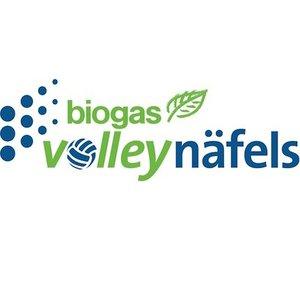 Biogas Volley Näfels