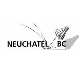 Neuchâtel Badminton Club