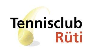 Tennisclub Rüti