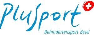 PluSport Behindertensport Basel