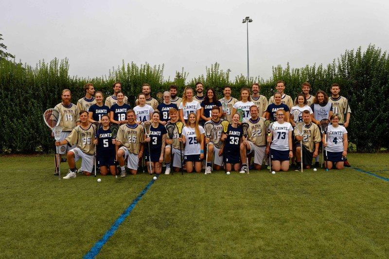Olten Saints Lacrosse
