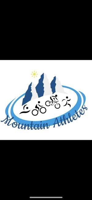 Mountain Athletes