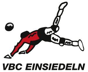 Volleyballclub Einsiedeln