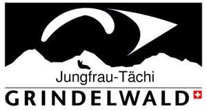 Delta-Club Jungfrau-Tächi Grindelwald (DCJT)