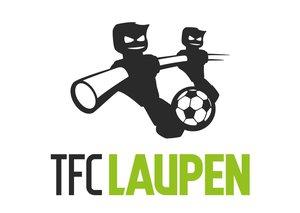 Tischfussball Club Laupen