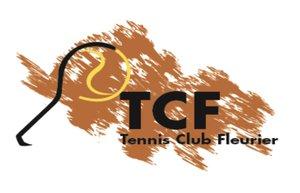 Tennis Club Fleurier