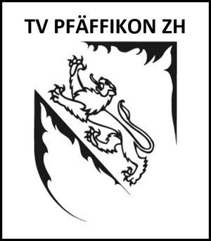 TV Pfäffikon