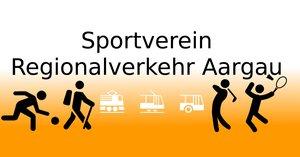 Sportverein Regionalverkehr Aargau