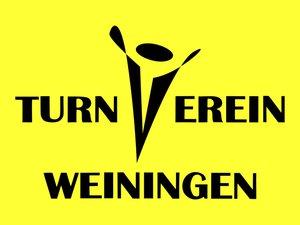 Turnverein Weiningen