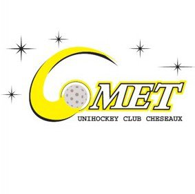 Comet Unihochey Club Cheseaux