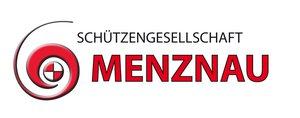 Schützengesellschaft Menznau