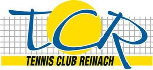 Tennisclub Reinach