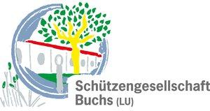 Schützengesellschaft Buchs (LU)