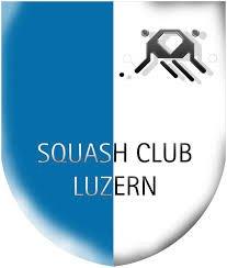 Squash Club Luzern