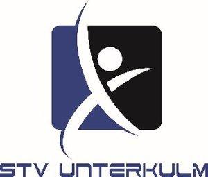 STV Unterkulm