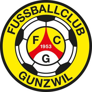 Fussballclub Gunzwil