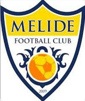 FC Melide