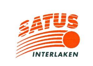 SATUS Interlaken