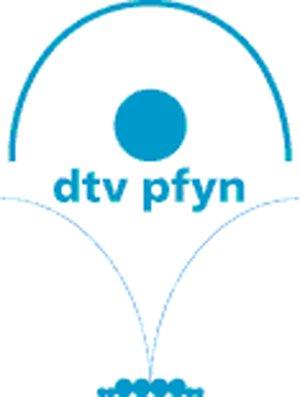 DTV Pfyn