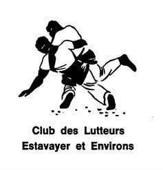 Club des lutteurs Estavayer et environs