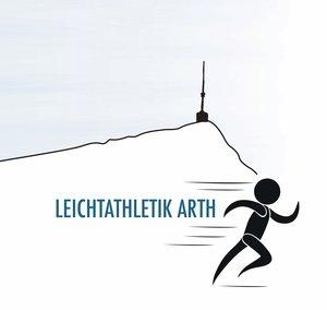 Leichtathletik Arth