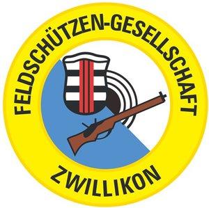 Feldschützen-Gesellschaft Zwillikon