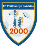 FC Châtonnaye / Middes