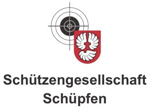 Schützengesellschaft Schüpfen