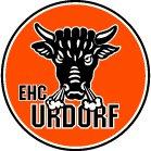 Eishockey-Club Urdorf