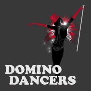 Domino Dancers