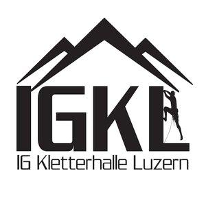 IG Kletterhalle Luzern