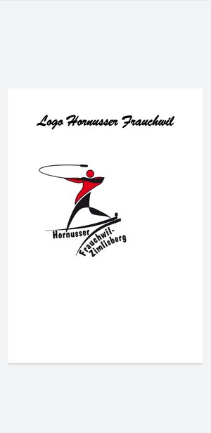 Hornussergesellschaft Frauchwil-Zimlisberg