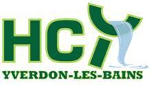 HCYverdon-les-Bains
