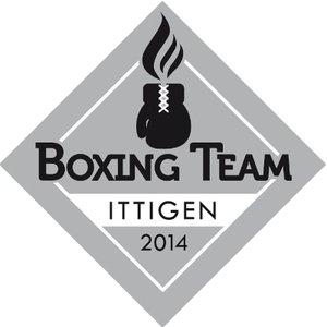 Boxing Team Ittigen