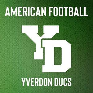 Yverdon Ducs American Football Club