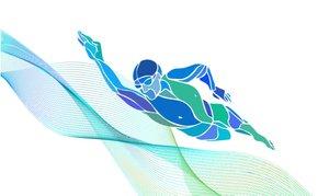 Schwimmclub Region Bremgarten SCRB