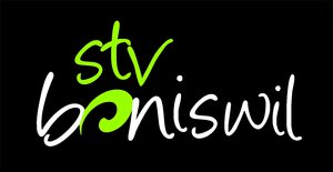STV Boniswil