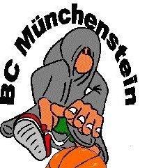 BC Münchenstein