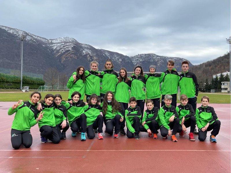 Associazione Sportiva Monteceneri