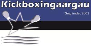 Kickboxingaargau