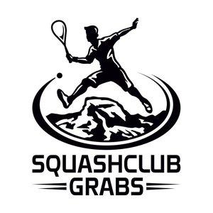 Squashclub Grabs