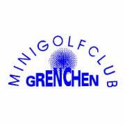 Minigolfclub Grenchen