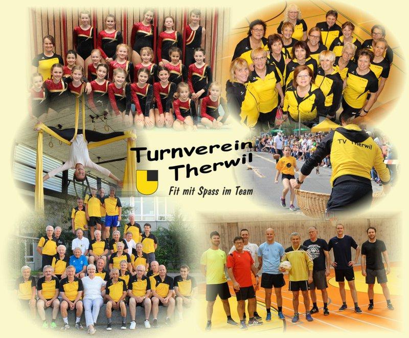 Turnverein Therwil
