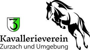 Kavallerieverein Zurzach