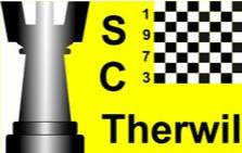 Schachclub Therwil
