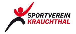 Sportverein Krauchthal